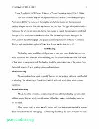word apa template apa template photo album for website with apa template resume