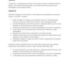 Free Create A Resume Resume Helpful Tips How Make A New Resume Resume Create Resume 54