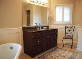 inspiration bathroom vanity chairs: image of modern bathroom vanity stool