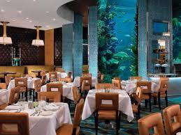 Stuffed Flounder Chart House Chart House Restaurant Las Vegas Nv 89101