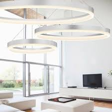 sunroom lighting. Modren Sunroom Furniture Sunroom Lighting Decorative Pendant Office Table  Design Creative Designs Ideas For Cheap Sconce  Inside