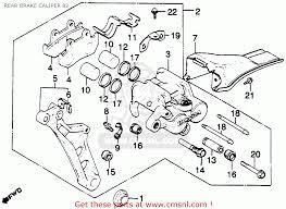 1982 honda magna 750 wiring diagram honda magna wiring diagram at ww5 sssssssssssssssssddddsssssssssssss