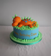 Childrens Birthday Cakes Gallery La Belle Cake Company