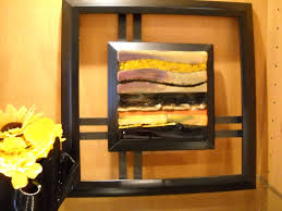 Art Glass Display Stands 100 best Display stands images on Pinterest Fused glass art 84