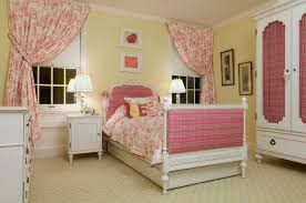 Next Childrens Bedrooms Yellow Bedroom Curtains Red Accent Wall Bedroom Bedroom