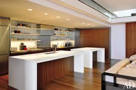 architectural kitchen designs. Architectural Kitchen Designs Cool Design Architect Ideas Terenovo.com