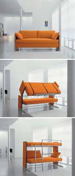 78 best Sofa bed ideas images on Pinterest | Space saving ...