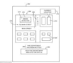 spy car alarm wiring diagram spy image wiring diagram wiring diagrams for car alarms images on spy car alarm wiring diagram