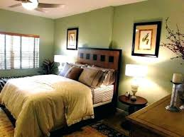 green and cream bedroom ideas full size of olive green and cream bedroom ideas purple room