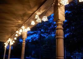 best outdoor solar lights 2021 reviews