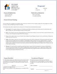 sample painting estimate templates 8 free doents in pdf thepaintestimator com images proposalfulllrg png