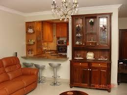 Kitchen Cupboards Modern Concept Kitchen Cupboards With Kitchen Cabinets Kitchen