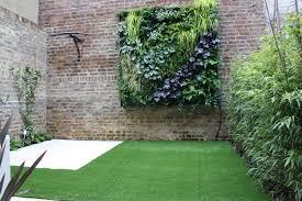 Small Picture Small Garden Design Garden Design Ideas