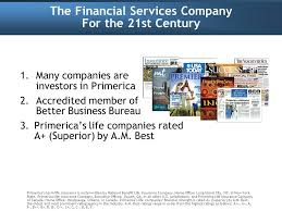 primerica life insurance quotes adorable primerica life insurance company of canada reviews 44billionlater