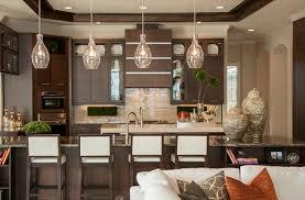 Lumiere Garden At Eastmark In Mesa, Arizona   Maracay Homes. #MaracayHomes    Kitchens   Pinterest   Mesas, Kitchens And Energy Star