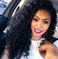 Long Hairstyles Black Men Long Wavy Hairstyles For Black Women Natural Hairstyle Ideas For