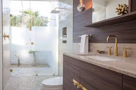 modern bathroom furniture. View All » Modern Bathroom Furniture M