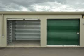 Storage Avoid Storing These Things In Your Storage Unit Highlands Self