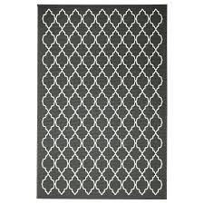 ikea white shag rug. Full Size Of White Sisal Rug Uk Black And Diamond Ikea Shag O