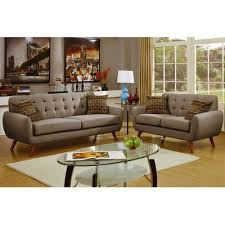 full living room sets. full living room sets o
