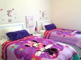 minnie mouse bedroom curtains mouse toddler bed set and curtains minnie mouse cot bedding and curtains