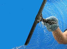Beneficial Areas Of Getting A Professional Window Cleaning Service In Sparks