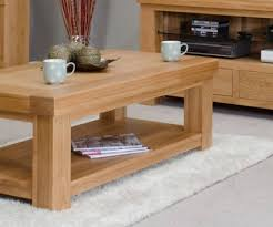 zoom zoom zoom 1 2 previous next homestyle gb bordeaux oak coffee table