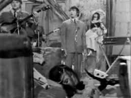 <b>Eric Burdon</b> - The Animals - We Gotta Get Out Of This Place - YouTube