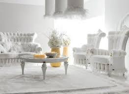 all white living room furniture. all white living room furniture home designs kaajmaaja d