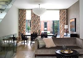 Modern Design Nyc Top Nyc Interior Designers