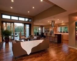 open floor plan house plans. Elegant Modern Open Floor Plan House Designs Plans L