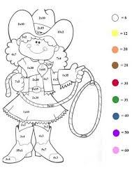Small Picture Number Coloring Pages 15 Coloring Kids