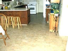 remove glue from tile floor tile glue remover tile adhesive remover vinyl flooring basement stunning floor