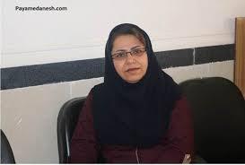 برگزاری جشنواره خیران مدرسه ساز در شیراز و سخنرانی بانی دانشگاه آزاد اسلامی اوز