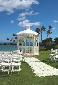 61 best destination wedding locations perfect! images on Wedding Ideas In Hawaii hawaii wedding venues for any budget wedding anniversary ideas in hawaii