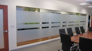 office glass frosting. brilliant office the best way to explore your window tinting options is give us a call  and have come out place of business with some samples with office glass frosting