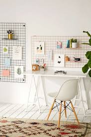 home office designs pinterest. Home Office Designs Pinterest E