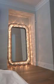 Small Picture Best 25 Floor mirrors ideas on Pinterest Large floor mirrors