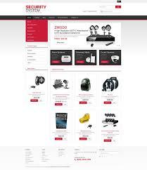 locksmith logos templates. Locksmith Responsive Shopify Theme Logos Templates N