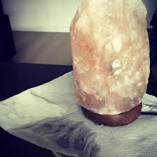 Himalayan Salt Lamp Warning Cool Don't Make These Mistakes When Buying A Salt Lamp Sep 32