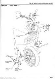 similiar honda valkyrie fuel system schematic keywords honda motorcycle manuals 2014 2015 honda gl1800 c a valkyrie