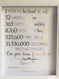 25 unique 1st anniversary gifts ideas on 1st 1st anniversary gifts for her