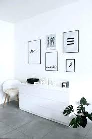 Bedroom wall decor tumblr White Wall Decoration Krichev Wall Decoration Tumblr Decor Rock Tumblr Room Decor Wall Art Eatime