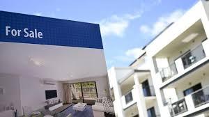 Image result for real estate data