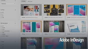 Flyer Programs Windows Best Desktop Publishing Software 2019 Reviews Comparison