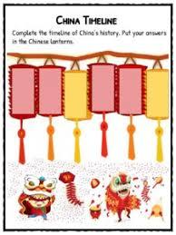 ancient chinese architecture worksheet. china timeline ancient chinese architecture worksheet a