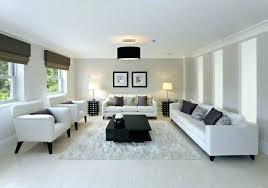 decorating with white tile floors tiles in living room wondrous design ideas white tile floor living decorating