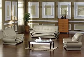 leather living room furniture sets. Plain Sets Nice Leather Living Room Furniture Sets Inexpensive  With Good Quality Home Design Intended C