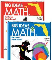 th grade math homework help online