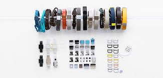 Jawbone Up3 Size Chart Jawbone Introduces Two New Fitness Bands The Up3 And Up Move